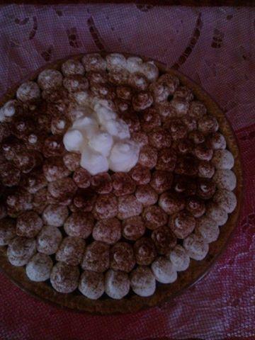 mia re-cake 2