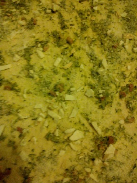 girelle salate 2