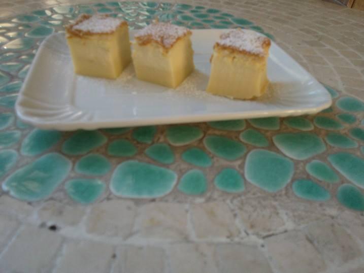 torta magica 5