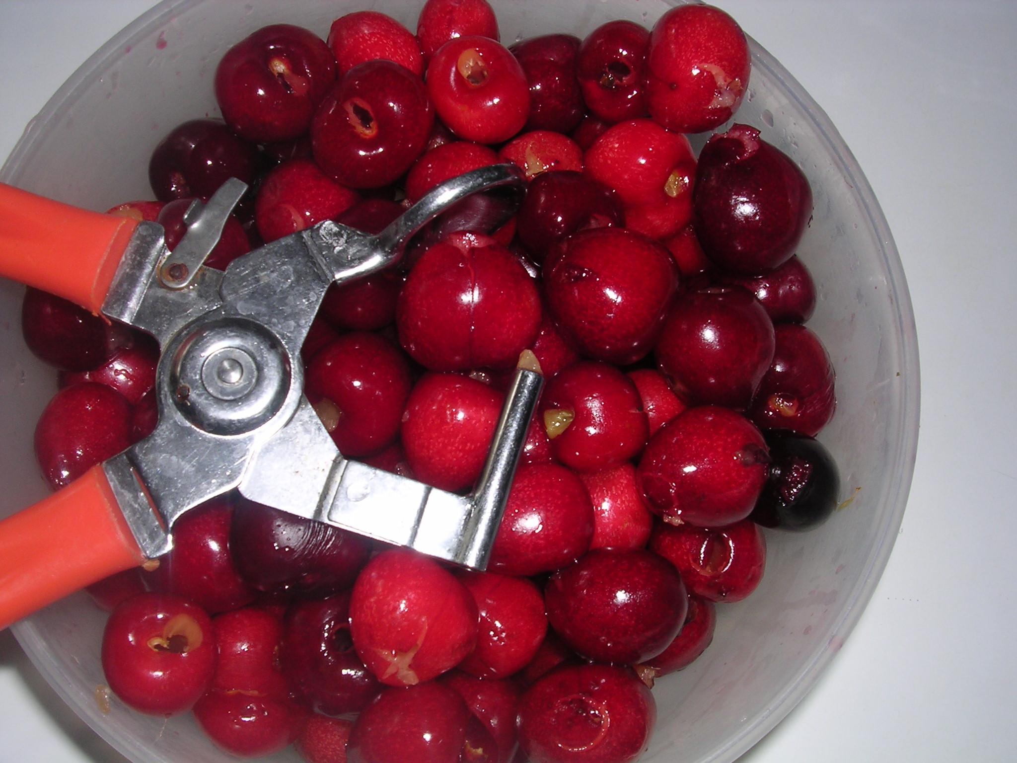 cherry pie 001