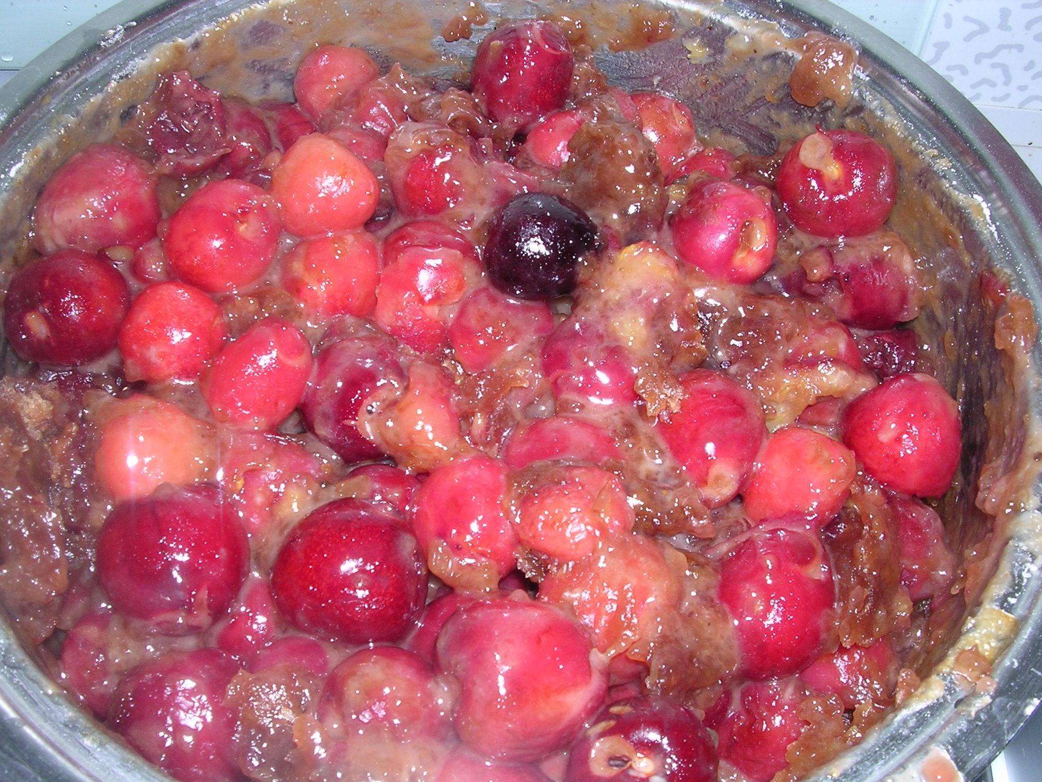 cherry pie 005