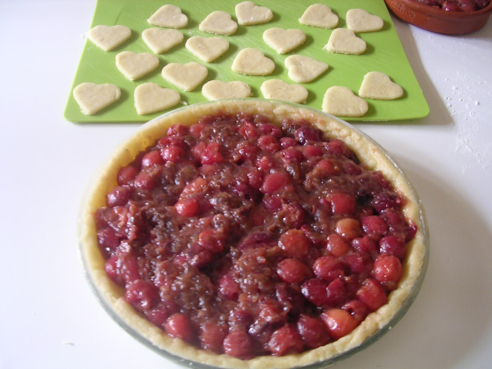 cherry pie 013