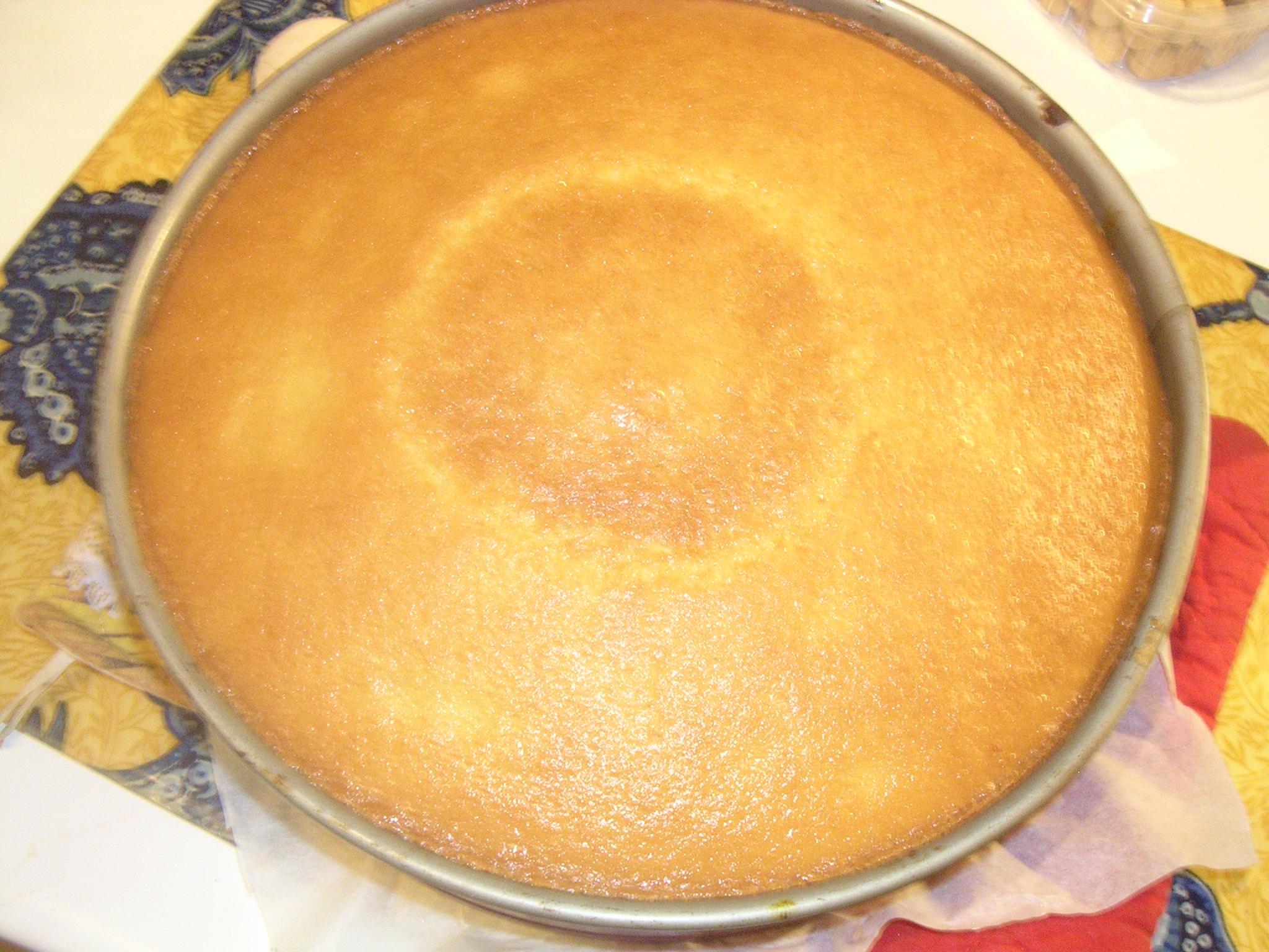 re-cake 12 +altro 054