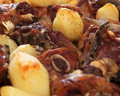 Abbacchio-al-forno2