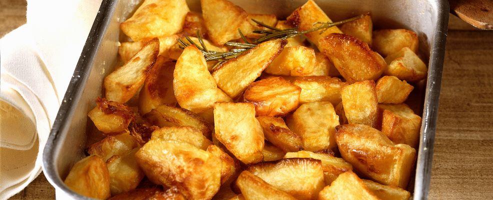 patate-al-forno-986x400