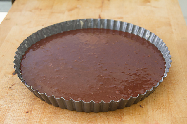 torta-lindt-step-1