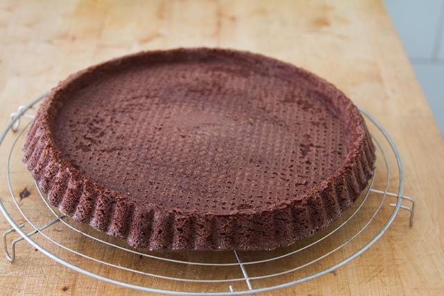 torta-lindt-step-2