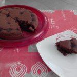 """""""Torta Al Cioccolato Con Ovetti""""…!!!"""