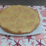 """""""Crostata Al Limone""""…!!!"""