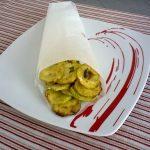 """""""Chips Di Zucchine""""…!!!"""