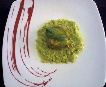 """""""Tortini Di Quinoa E Peperoni""""…!!!"""