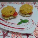 """Rosti Burger Tricolore""…!!!"