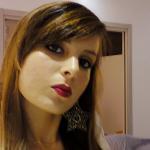 """""""La Mia Prima Intervista Su Oreegano Parte 2″…!!!"""