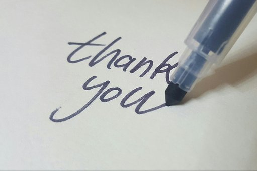 """""""Grazie Per Esserti Iscritto/a Alla Newsletter""""...!!!"""