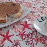 """""""Torta Della Nonna Senza Burro""""...!!!"""