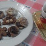 """""""Biscotti Senza Burro,Latte E Uova Al Cioccolato""""…!!!"""