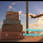"""""""Viaggio in Famiglia""""…!!!"""