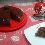 """""""Torta Con Tartufi Al Cioccolato""""…!!!"""