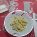 """""""Panna Fatta In Casa Con Soli 3 Ingredienti + Pasta Panna E Prosciutto""""…!!!"""