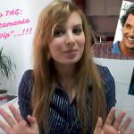 """""""Gioco TAG: Appuntamento Con I Vip🌟""""…!!!"""