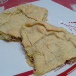 """""""Torta Salata Al Tonno""""…!!!"""