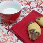 "IMG 20180419 WA0010 150x150 - ""Torta Bicolor All'Arancia E Cacao""...!!!"