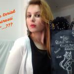"""""""Test: Quale Serial Killer😈Potresti Essere""""…???"""