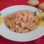 """""""Pasta Con le Patate(Seconda Versione)""""…!!!"""
