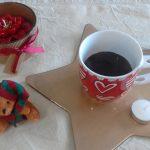 """Cioccolata Calda Senza Latte""…!!!"