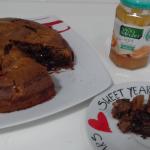 """""""Torta Al Cioccolato,Marmellata E Ricotta""""…!!!"""