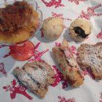 """""""4 Ricette Per Riciclare Il Panettone""""…!!!"""