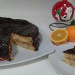 """""""Torta Fiesta""""…!!!"""