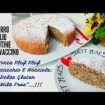hqdefault 150x150 - Ciambella Al Cocco E Ricotta Al Profumo Di Limone