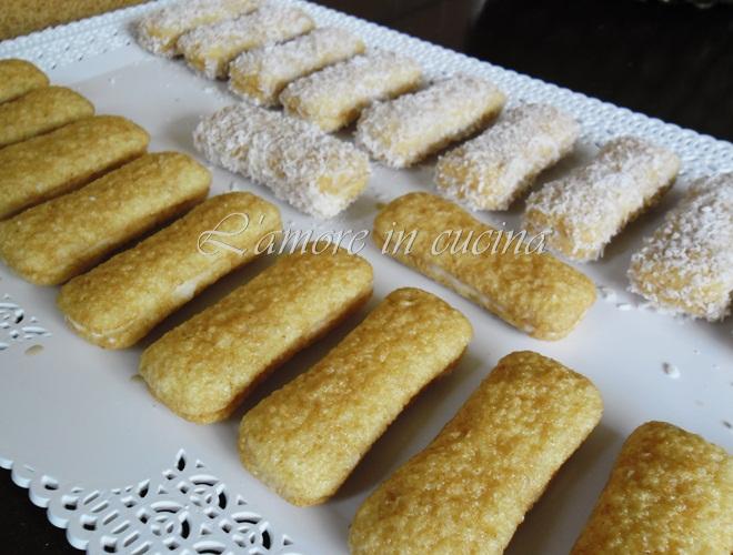 dolcetti cioccolato bianco e cocco