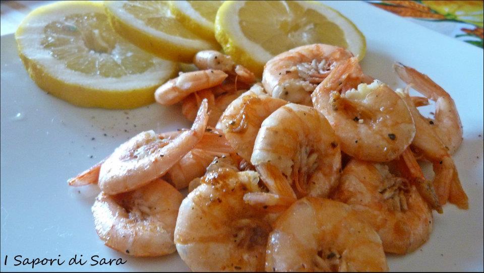 Pranzo Per Marito : La montagna incantata un pranzo da chef per il compleanno di mio