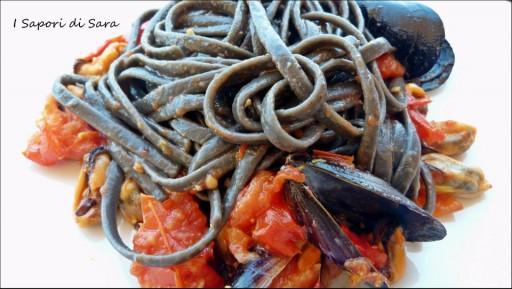 Pranzo Per Marito : Food delivery a milano per un pranzo sano mamme coi tacchi a