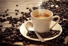 Come eliminare il calcare da una macchina per caffè Espresso