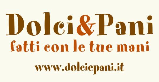 """""""Dolci e pani"""", una nuova collaborazione"""