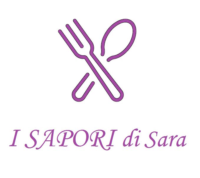 I sapori di Sara