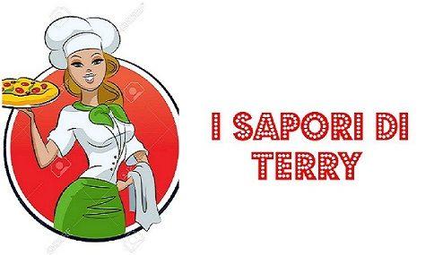 I Sapori di Terry
