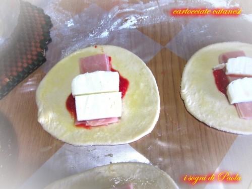 cartocciate catanesi-14