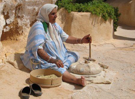 Couscous – caratteristiche e curiosità