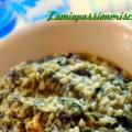 riso-con-spinaci-
