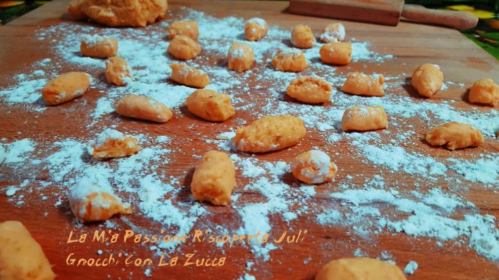 gnocchi-con-la-zucca-blog