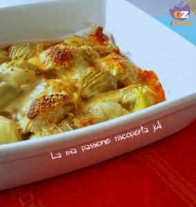 finocchi-4-formaggi-e1393508751459