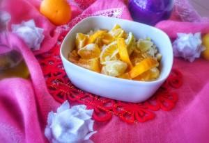 insalata-di-arancio-e-limone-