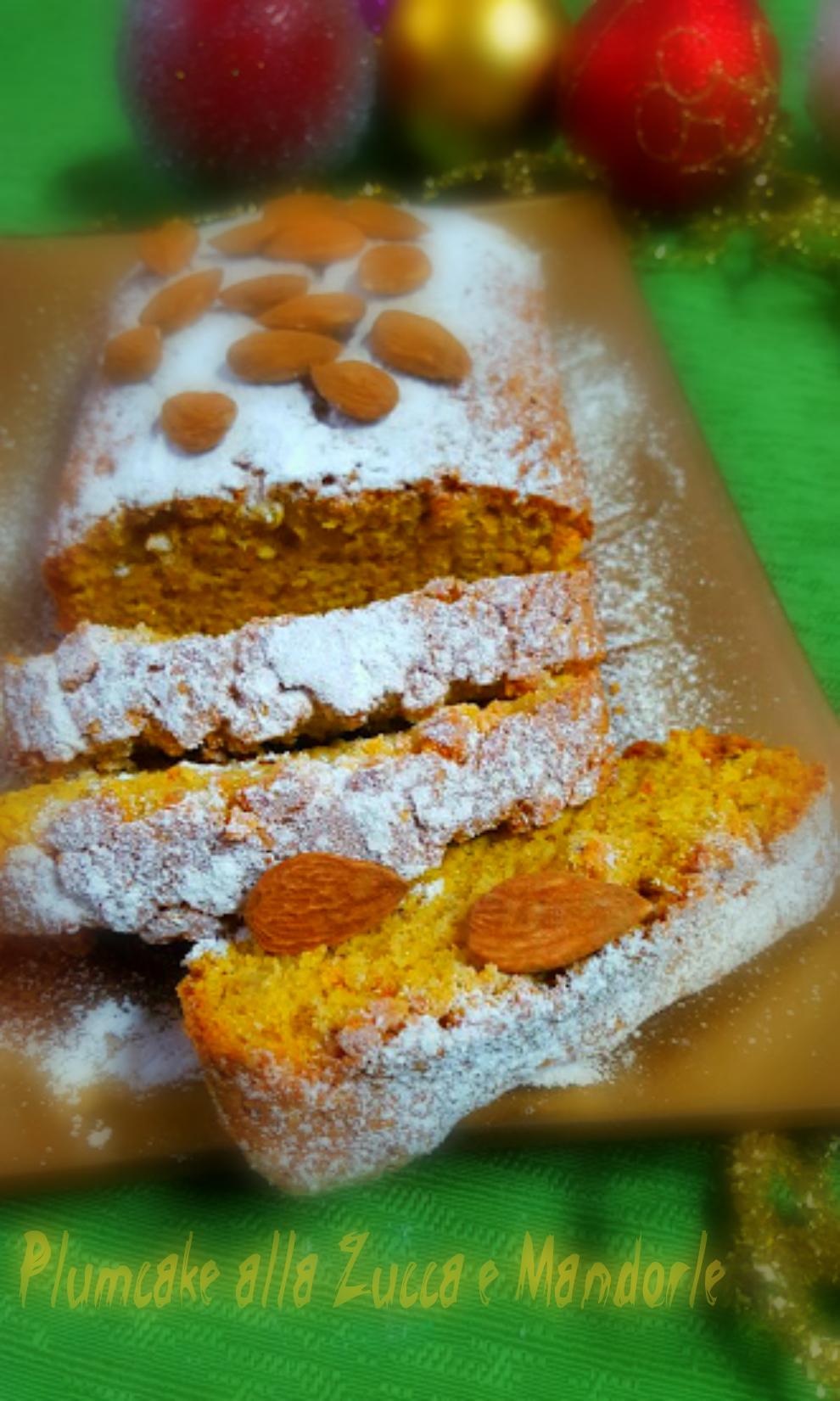 plumcake-alla-zucca-e-mandorle-g