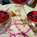 gelato alla frutta bimby tm5