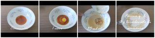 tortino di sfoglia ingredienti