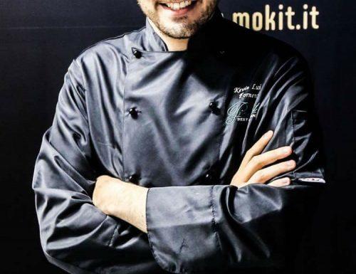 RECENSIONI EFFETTI E CONSEGUENZE/pensiero dello chef